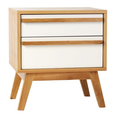 73 Best Coffee amp Side Tables Images On Pinterest