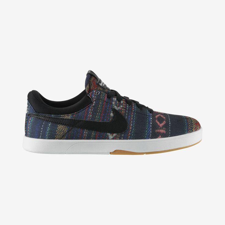 Nike Eric Koston SE Men's Shoe.