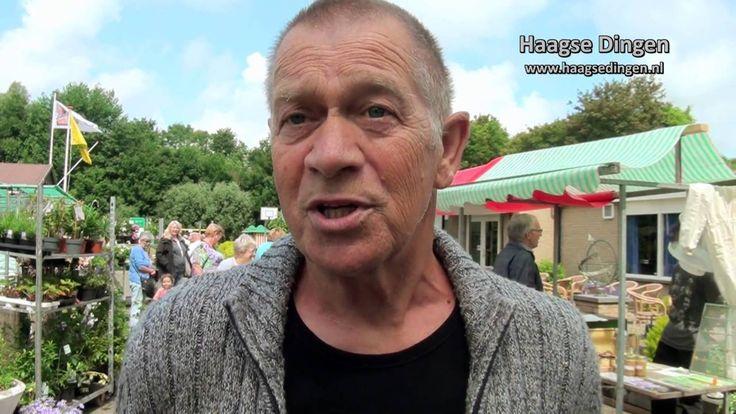 Open tuindag ATV De Uithof