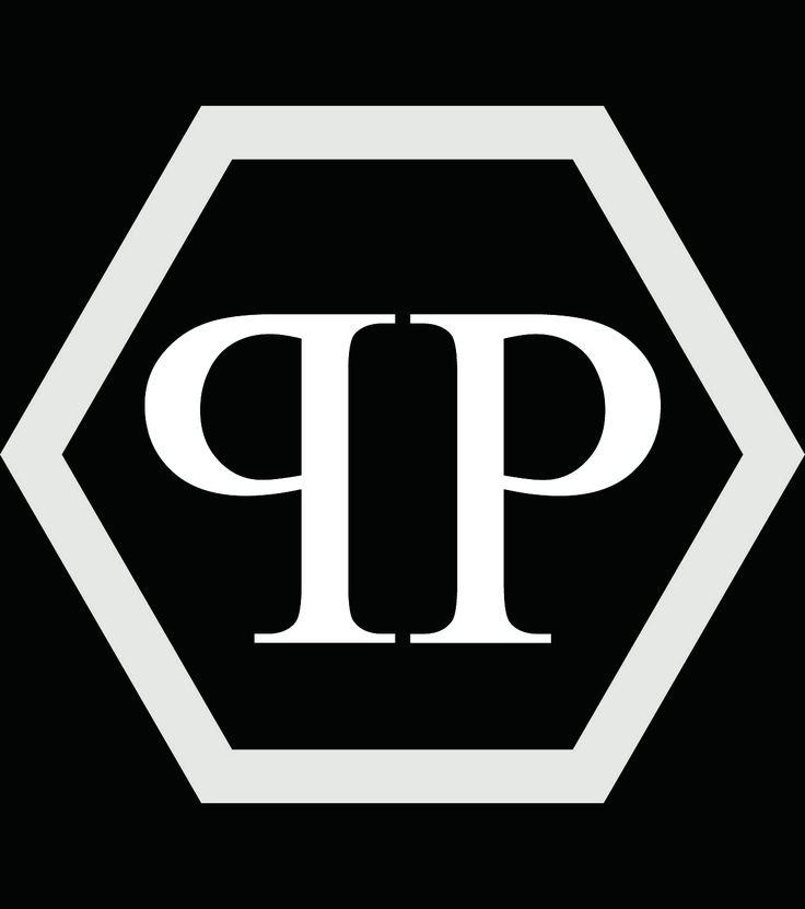 philip Plein logo
