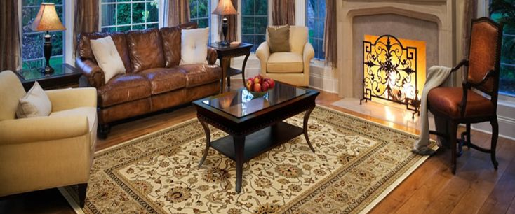 Benefits of Professional Carpet Stain Removal Services Louisville