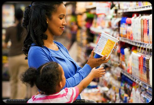 Buy Fiber-Enriched Foods If you can't work another serving of fruits, vegetables, beans, nuts, or whole grains into your diet, consider eating a food enriched with fiber. It's easy to find cereal, snack bars, toaster pastries, pasta, and yogurt fortified with extra fiber. http://weightlosspro.funpic.org/