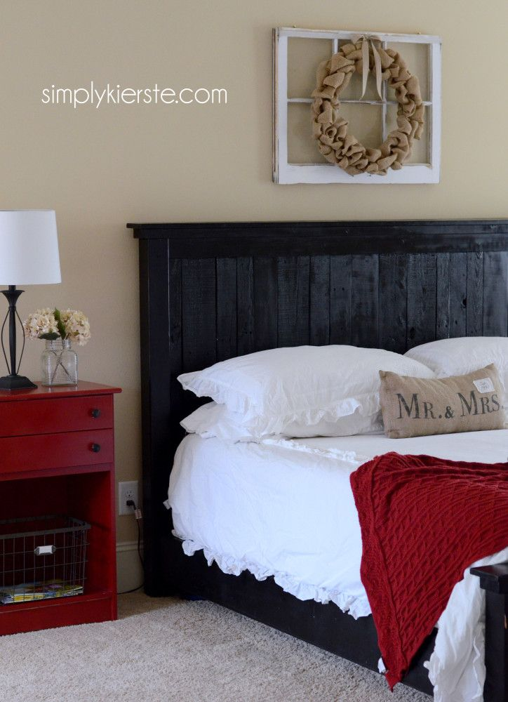 best 25 red black bedrooms ideas on pinterest
