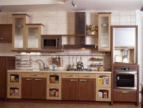 yeni-mutfak-dekorasyon-modelleri-9