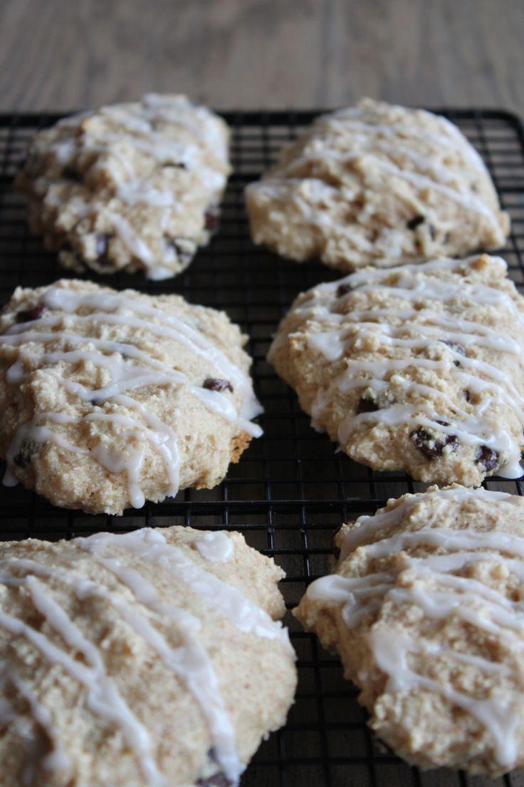 Kodiak Cakes Buttermilk Recipe