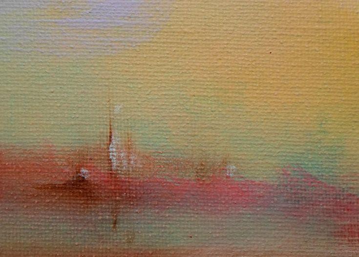 Paul Edmondson - At Harbour