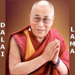 Pensamentos Sobre a Morte: Dalai Lama http://lutomensagem.blogspot.com.br/2015/01/pensamentos-sobre-morte-dalai-lama.html O líder espiritual do budismo tibetano, Dalai Lama, está presente no Blog Luto Mensagem através de alguns de seus pensamentos sobre a morte! Confira!