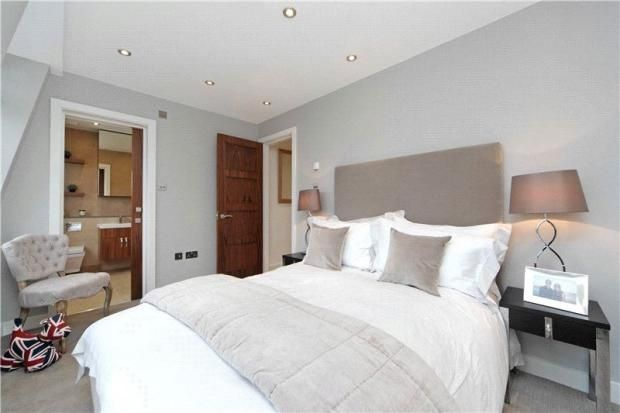 Check Out This Property For Rent On Rightmove Property For Rent Flat Rent Rent