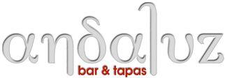 ANDALUZ bar and tapas