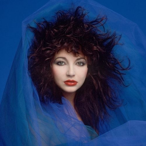 If i could.sing like anyone for a day, i would choose kate bush's voice.