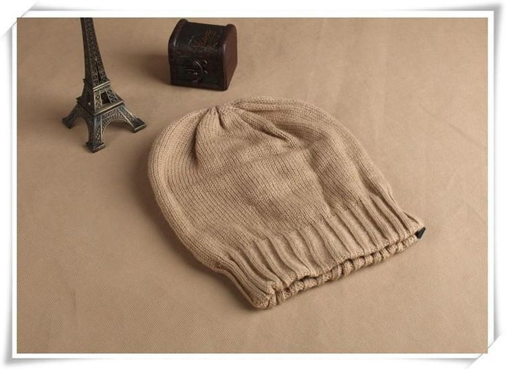 Hot Sale 2015 New Fashion Hot Women winter hat knitted hat winter hat knitted women's Wholesale Free Shipping