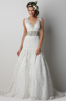 country: Lace Weddings, Wedding Dressses, Ideas, Lace Wedding Dresses, Style, Dreams, Wedding Gowns, Bridal Gowns, The Dresses