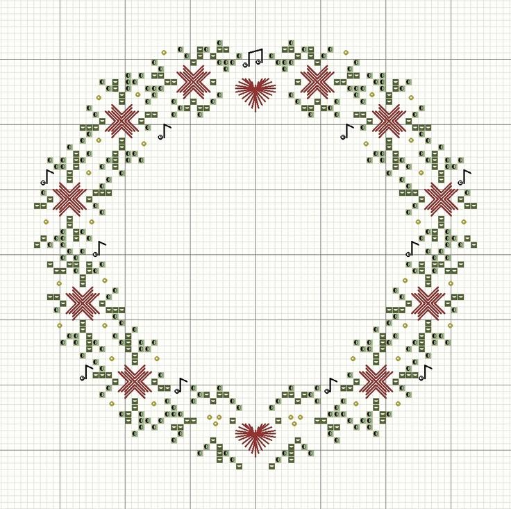 118 best Cross Stitch images on Pinterest | Cross stitch ...