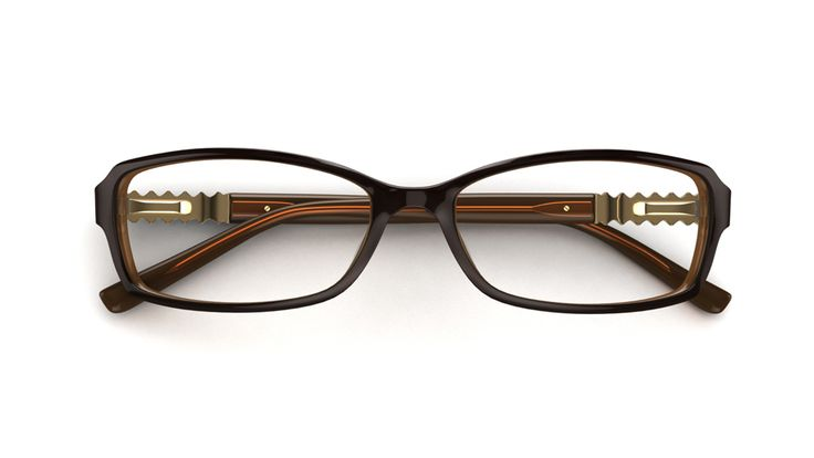 Specsavers glasses - BELLE