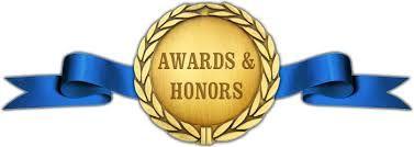 Congratulations to this year's Milken Award Winners! The Oscar of teachers!