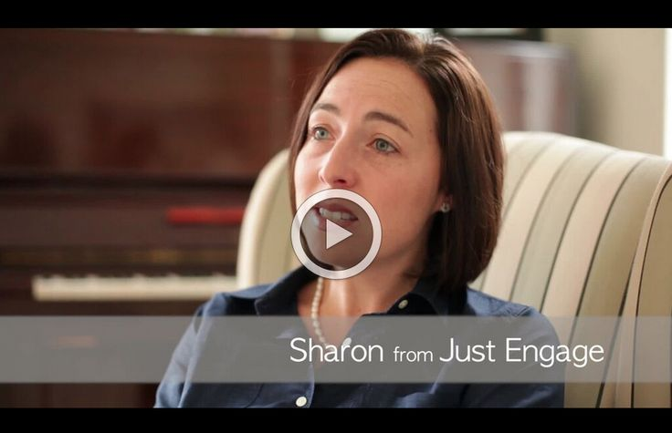 Free preview from our Just Engage Online Antenatal Class http://just-engage.com/blog/pregnant-moms-can-now-preview-lesson-1-for-free/