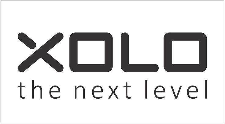 Xolo (company) - Wikipedia