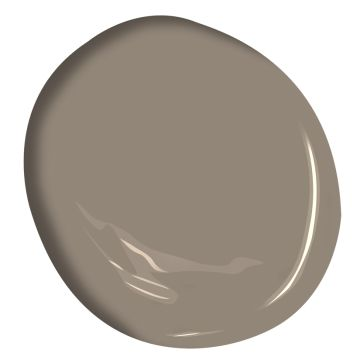 most popular benjamin moore cream paint colors in 2020 on best benjamin moore exterior colors id=37500