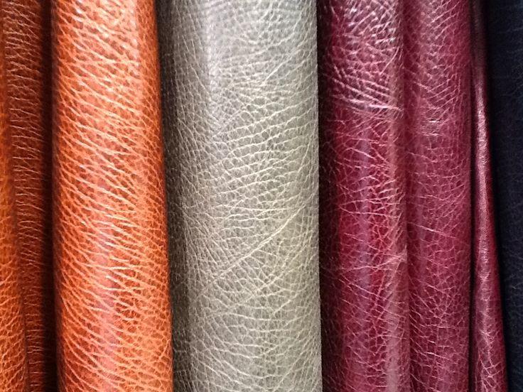^#Knidos #leather #sepici #tannery #turkey #кожа #кожевенногозавода #Турция