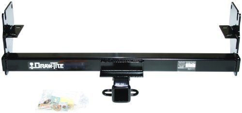 DrawTite 75236 MaxFrame Class III 2 Square Receiver Hitch >>> Details can be found by clicking on the image.