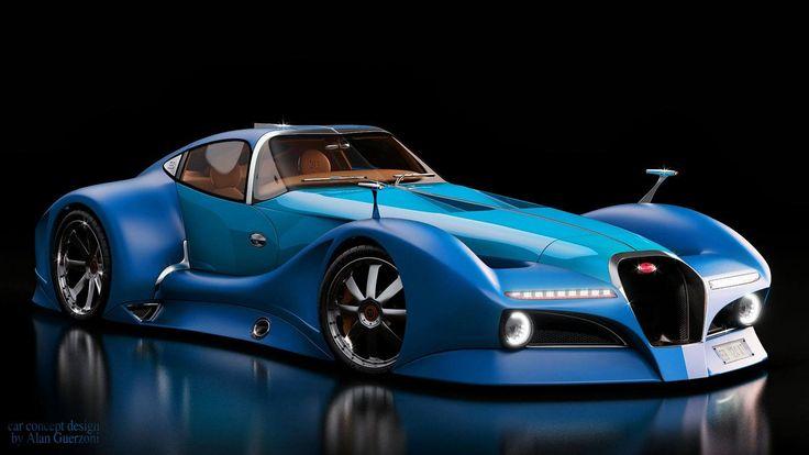 Bugatti 12.4 atlantic concept.jpg