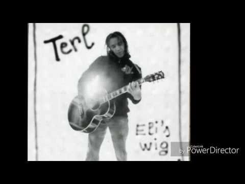 "TERL ""#8"" - YouTube"