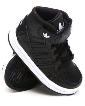 Adidas | Ar 3.0 Sneakers (Td)