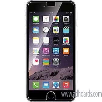 apple repair mississauga | iphone cracked screen repair | iphone repair bramton | apple ipod repa