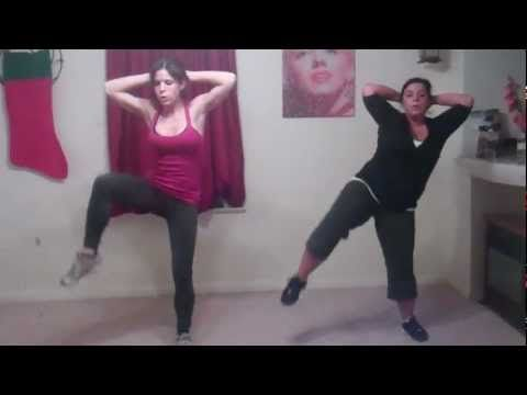 Melissa Bender Fitness: Lovehandle Loser Lower Ab Melissa Bender Fitness Workout