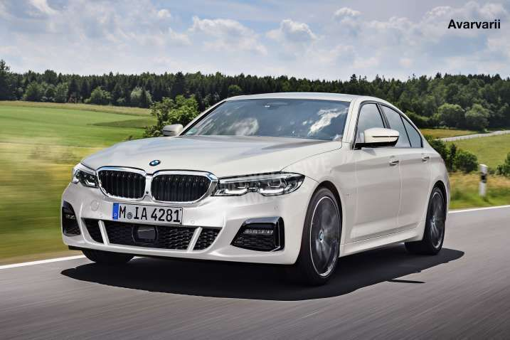 2020 BMW 6 Series Specs, Redesign And Release Date >> 2020 Bmw 6 Series Fresh 2020 Bmw 6 Series Bmw 4 Series