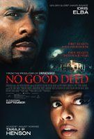 Watch No Good Deed (2014) Online Free -Putlocker Movies
