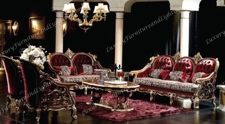298 best images about Mr and Mrs Jefferies House Hold Furniture! on Pintere -> Aquarium Table Baroque