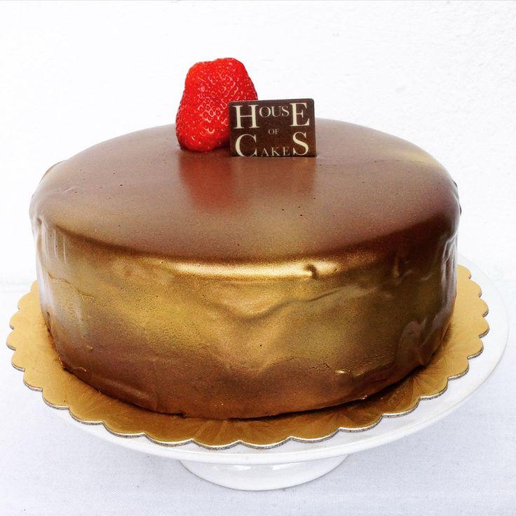 Más de 25 ideas increíbles sobre Schokoladen Berlin que te - küche zu verschenken berlin