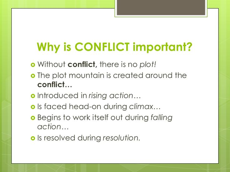creative writing ideas on conflict More tips for a project or historic events and creative writing techniques with conflict this worksheet for ideas into story brainstorming creative writing using.