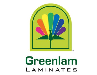 "Check out new work on my @Behance portfolio: ""Greenlam Laminates Illustrations"" http://be.net/gallery/40929797/Greenlam-Laminates-Illustrations"