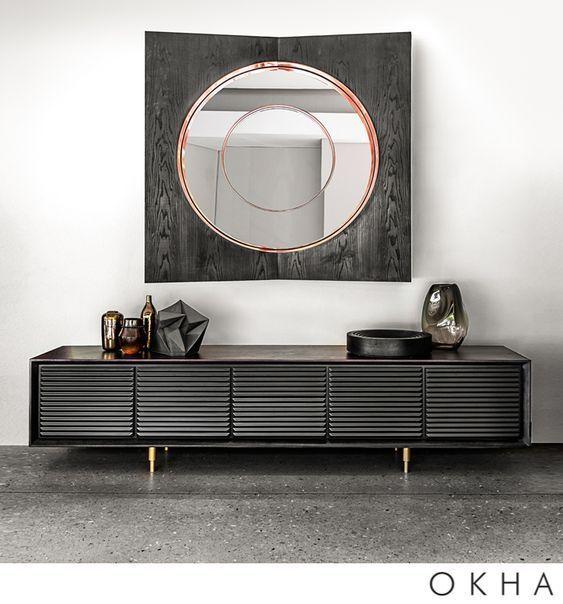 5995 best Industrial Design Ideas images on Pinterest | Flats, Home ...