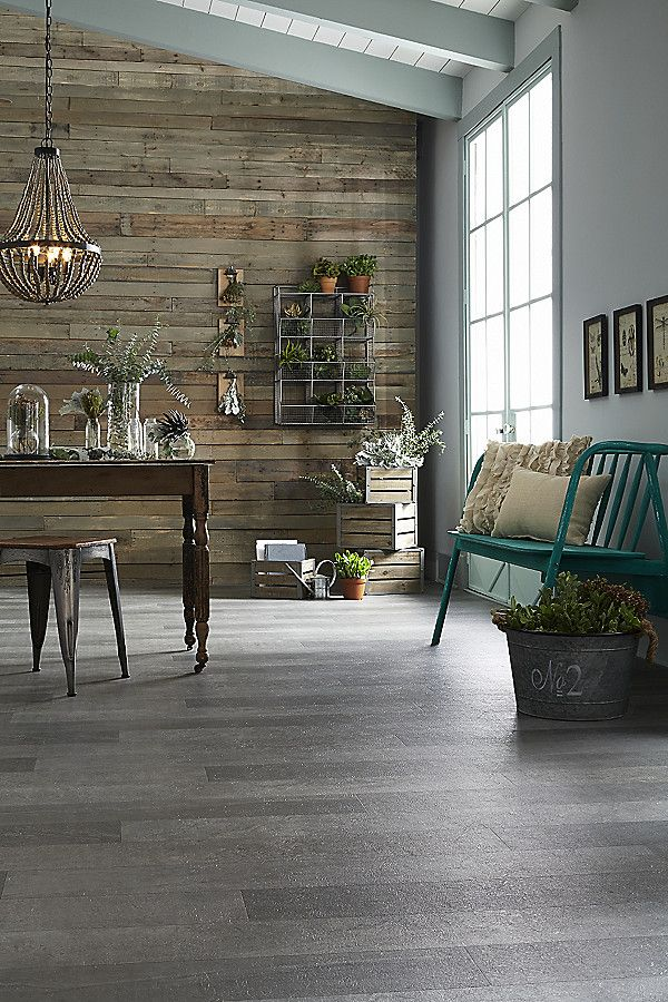 Flooring Distributor Vinyl sheet flooring, Luxury vinyl