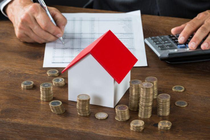 Exonération de la taxe d'habitation : qui peut en profiter ?