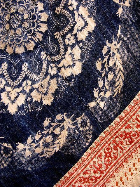 Batik:
