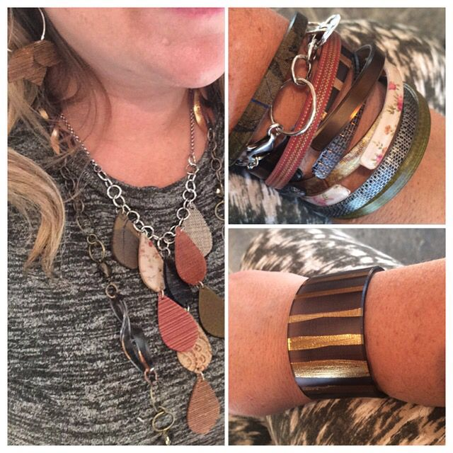 #cbastyle #ecofashion #ecofriendly #colorbyamber #cba #ecochic #sustainable #zerowaste #cmcbastylist #colorbyambercanada #cbacanada #cbastylist #jewellerywithastory ColleenMarcotte.MyColorByAmber.com.  Colleenm.cba@gmail.com #joinmyteam #wfh #workfromhome STYLISTS WANTED in Canada, U.S. And Puerto Rico - join our fun and fabulous team.