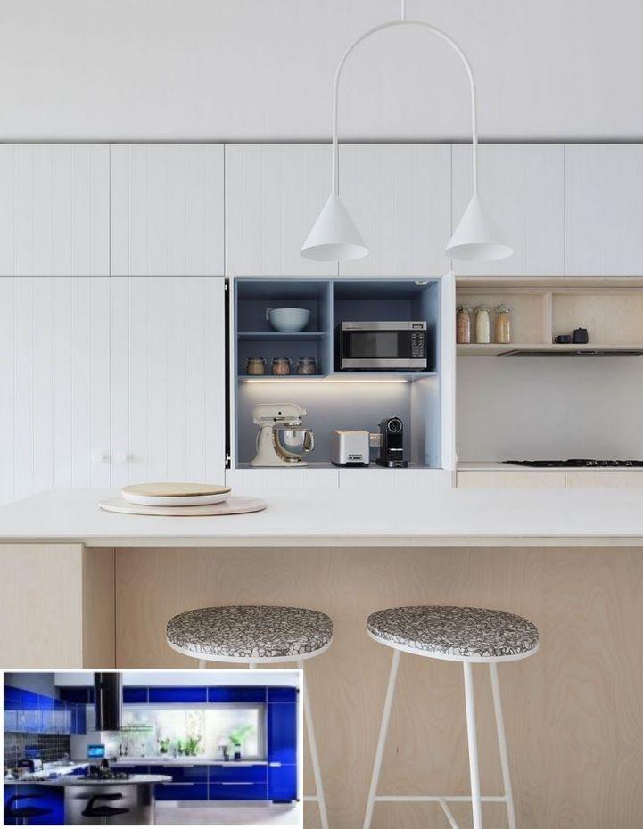 Interior Design Kitchen Cabinets And Kitchen Design Stores Near Me