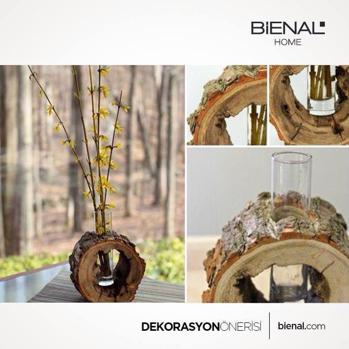 #bienal #bienalhome #dekorasyonönerisi