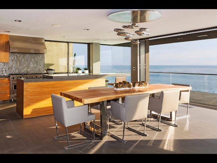 98 best Lampen images on Pinterest Light fixtures, Lamp light - lampen für die küche