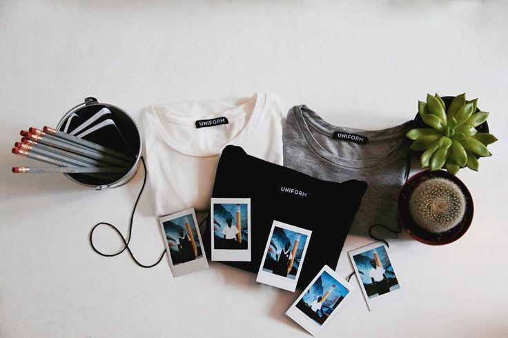 Bloomingdale's X UNIFORM Launch Celebrates Clothes with Compassion