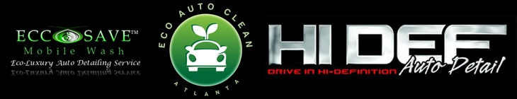 Of course at the core, Hi Def Detail is really about one thing and one thing only, the cars. If it weren't for all of these amazing cars iHi Def Detail would not be at the point that they are today with their optimum positioning in the waterless car wash industry.