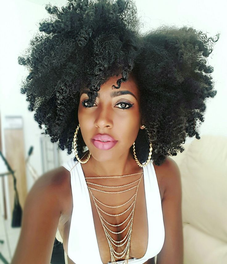 styles on hair 4 day twistout hairstyles hair amp 4423