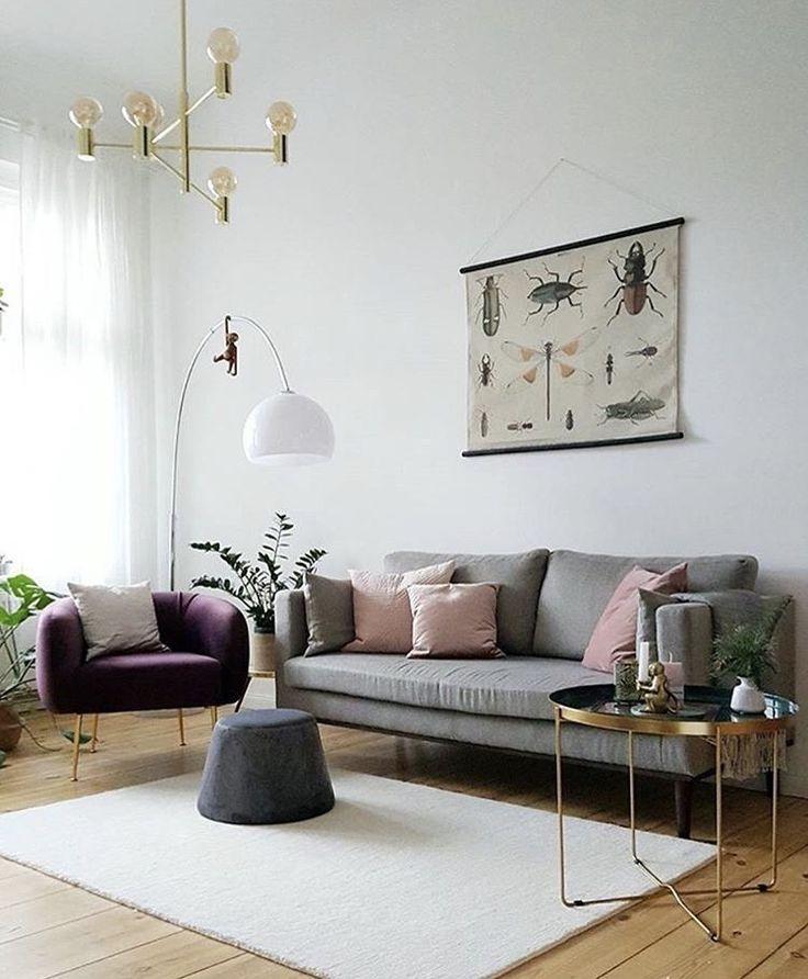 pin von maria lafatzi auf χρώματα εσωτερικού χώρου