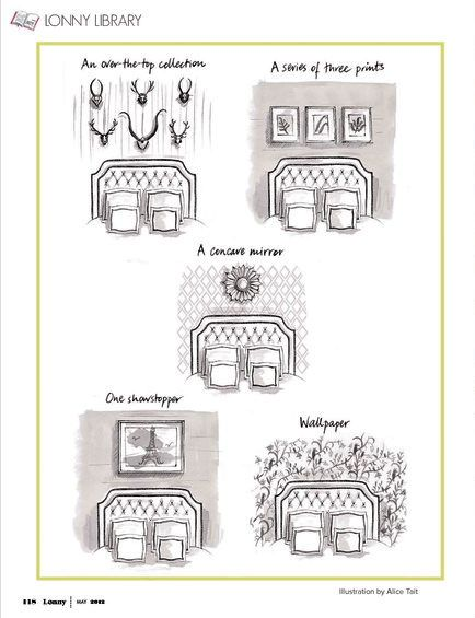 Headboard templates awesome best 25 headboard shapes for Bedroom design template