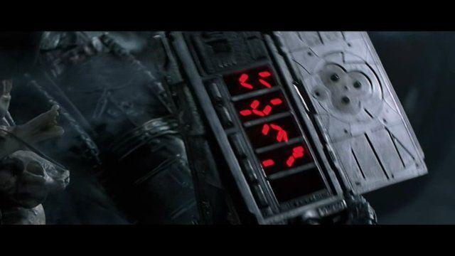 Vetřelec vs Predator 1 HQ.avi   Ulož.to