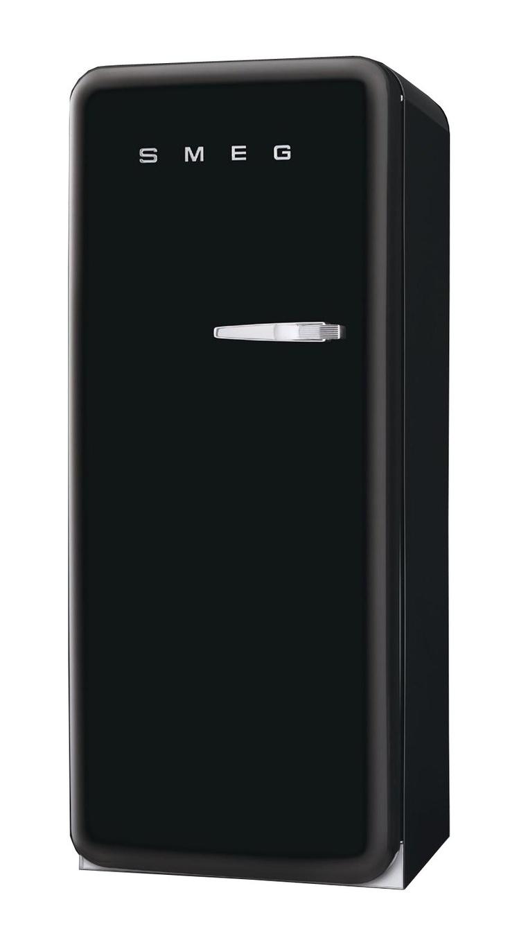 Réfrigérateur 1 porte SMEG FAB28LNE1